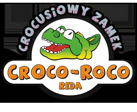 Croco-Roco-Intro