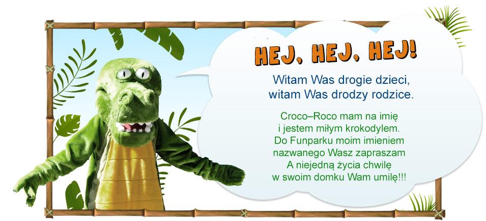 croco-roco_hejhejhej