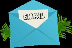 kontakt_email